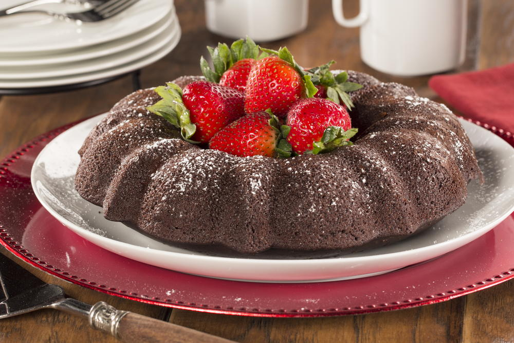 Best Cake Ever Images