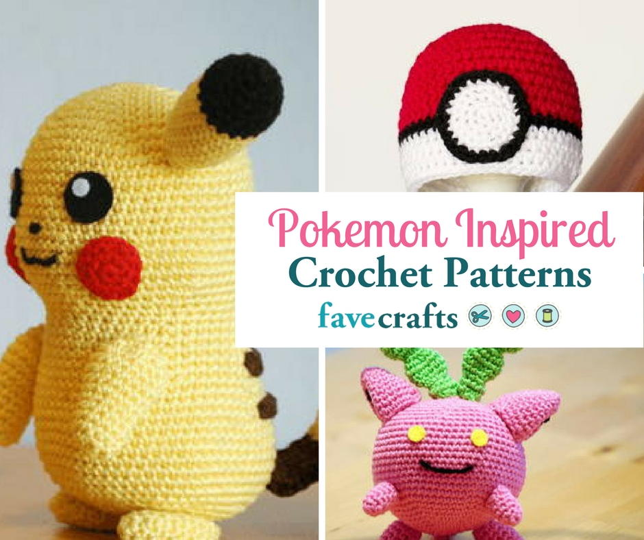 Charizard Pattern | Pokemon crochet pattern, Crochet pokemon ... | 788x940