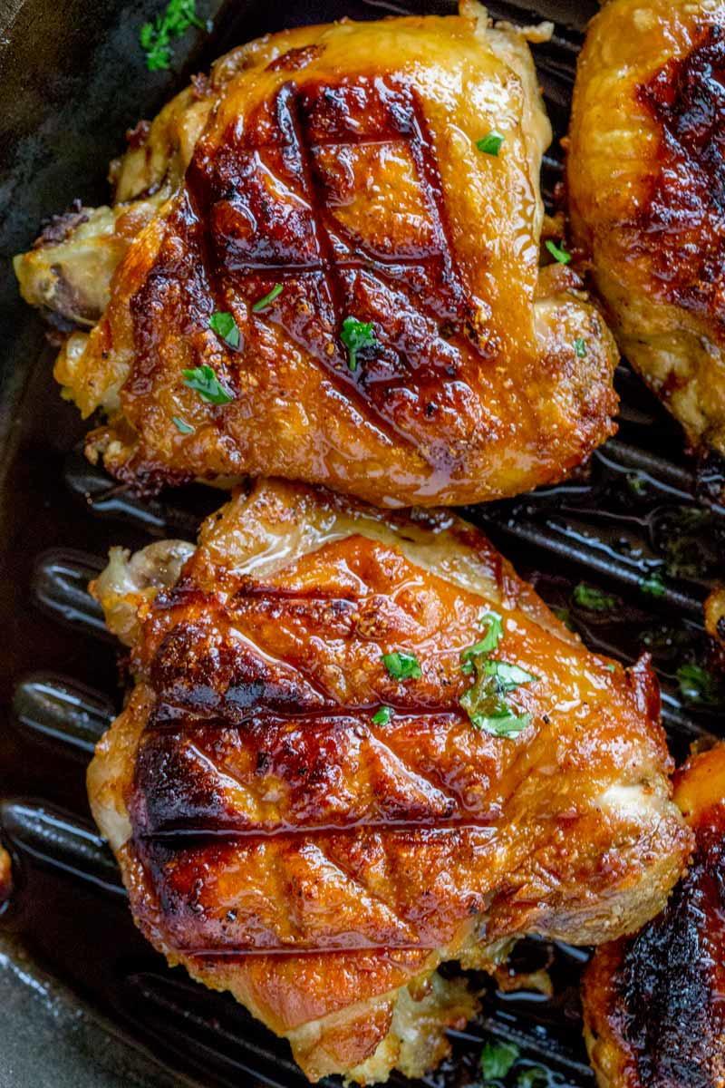 El Pollo Loco Chicken Recipelion Com