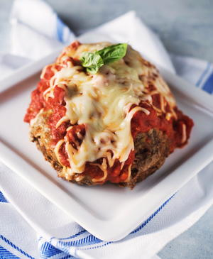 21+ Best Ground Beef Recipes for Lunch and Dinner