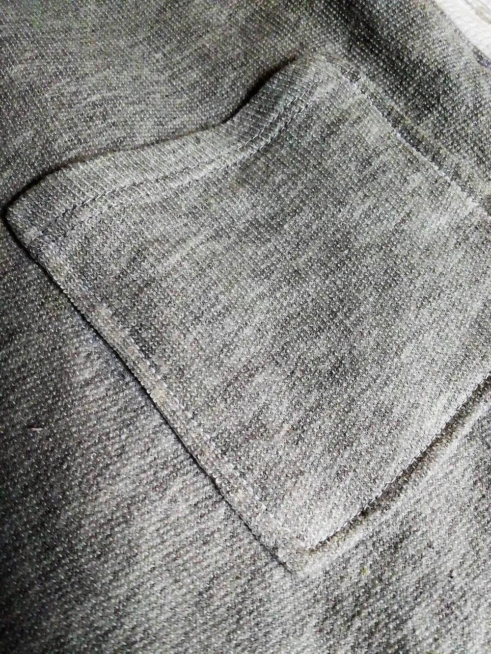 Simple Winter Diy Sweatshirt Into Kids Hooded Bathrobe Favecrafts Com