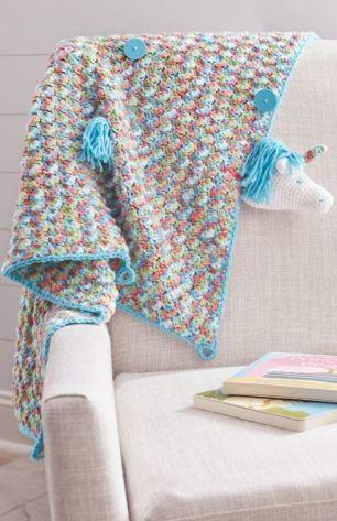 Ravelry: Baby unicorn pattern by Amigurumi Today | 473x306