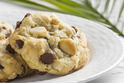 Maui-Chocolate-Chip-Cookies