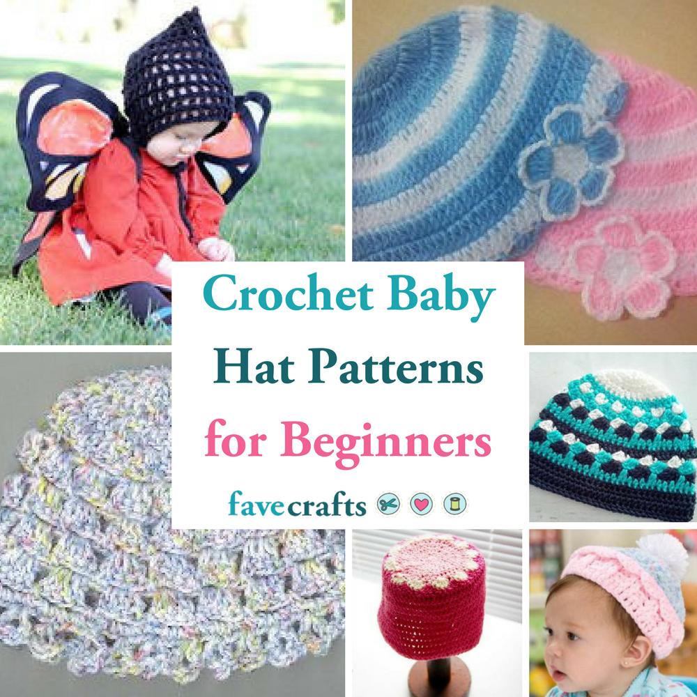 Pink Ruffle Hand Crochet Baby Blanket w// cute cap