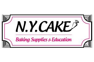 NY Cake