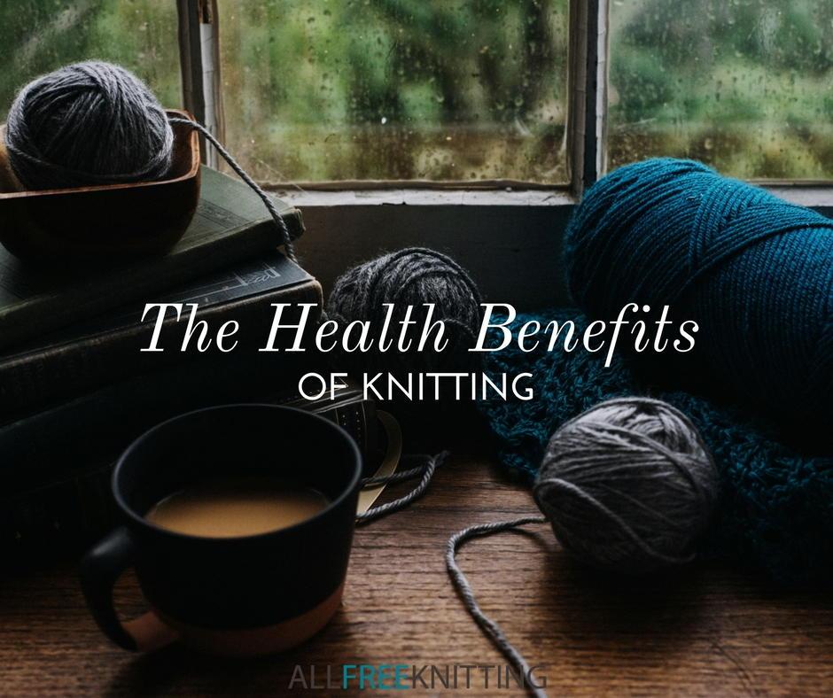 www.allfreeknitting.com