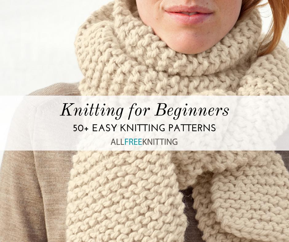 Scarf Yarn Designer Yarn DY Choice Bolero Knitting Wool 05 Brown Beige