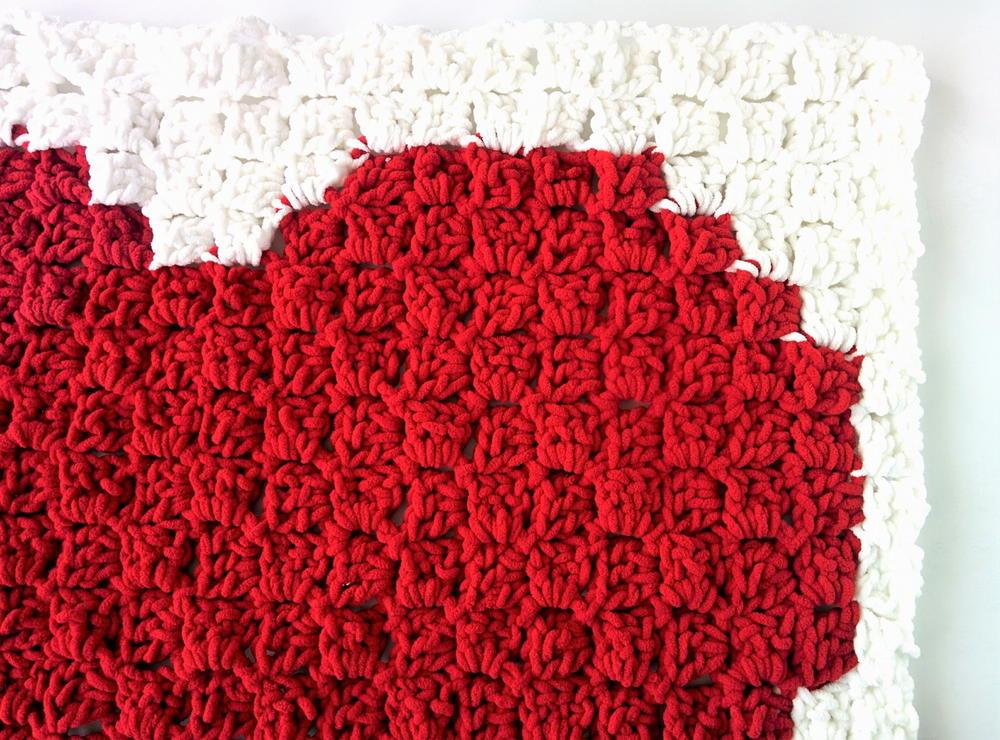 Perfect Crochet Heart: Free Amigurumi Pattern - Nea Creates   740x1000