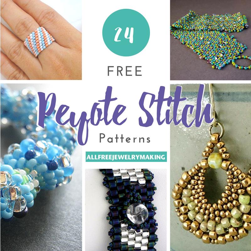 beading peyote stitch peyote pattern jewelry pattern avenoth #P001P peyote bracelet pattern pdf pattern digital file bead pattern