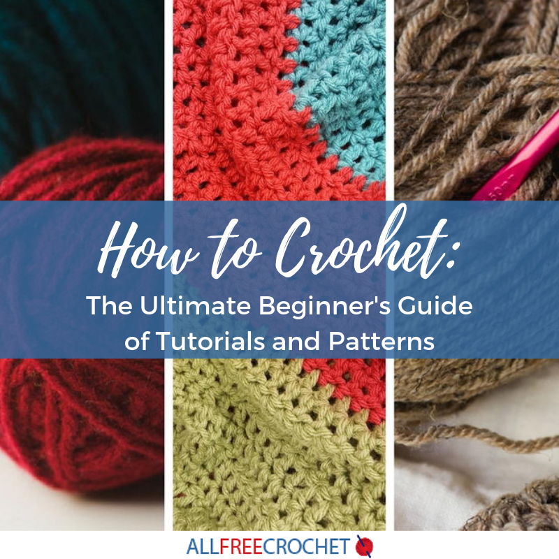 Amazon.com: You Can Do It! Amigurumi for Beginners: How to Crochet ... | 800x800