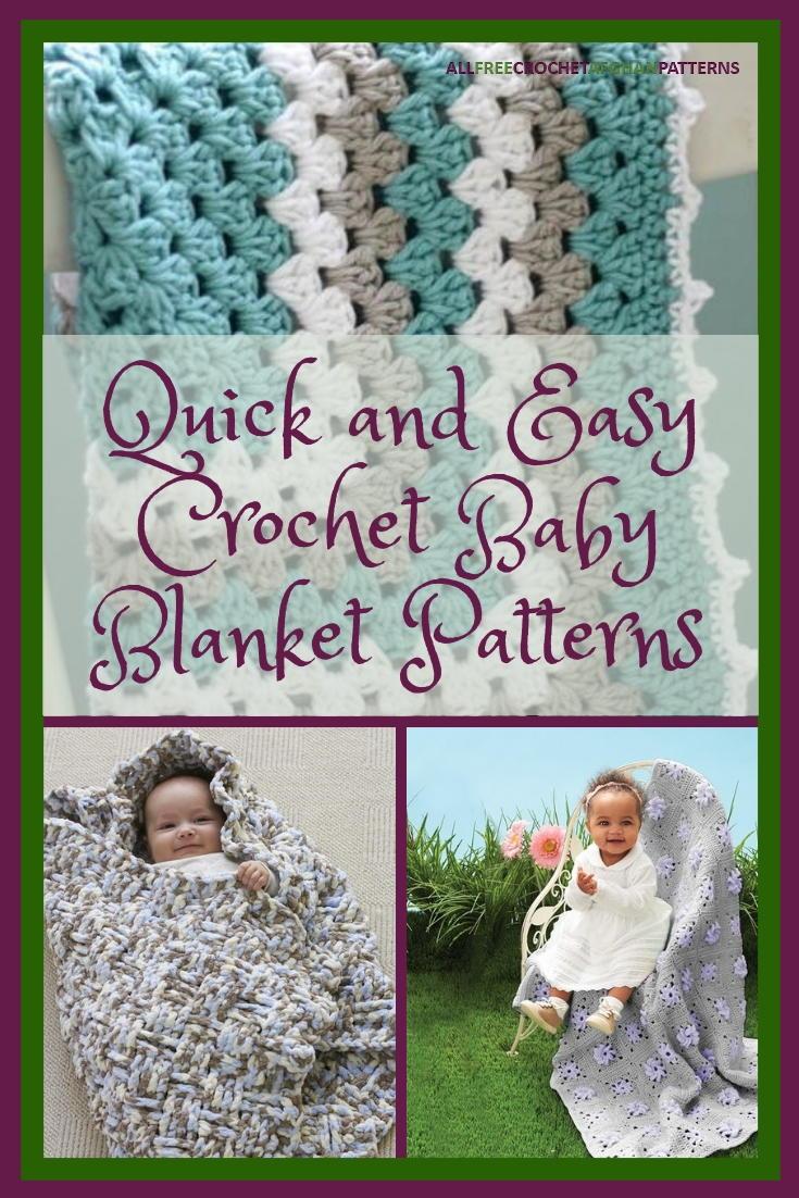 Vintage Crochet Pattern Twinkle Star Bedspread Design