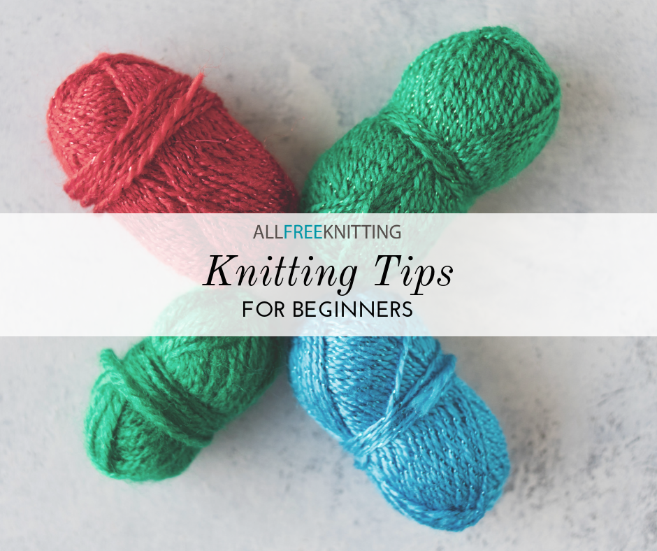 Knitting Tips for Beginners Main ExtraLarge1000 ID 2959297