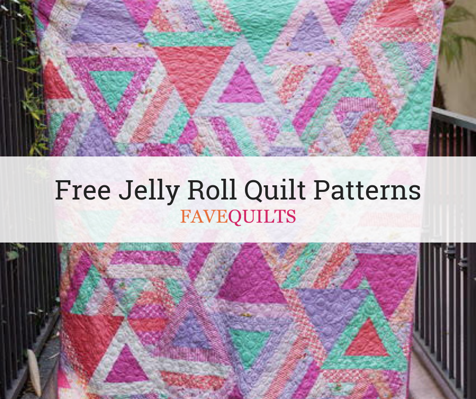 Road to Oklahoma ~ Quilt /& Block Best-Loved Quilt sewing pattern /& templates