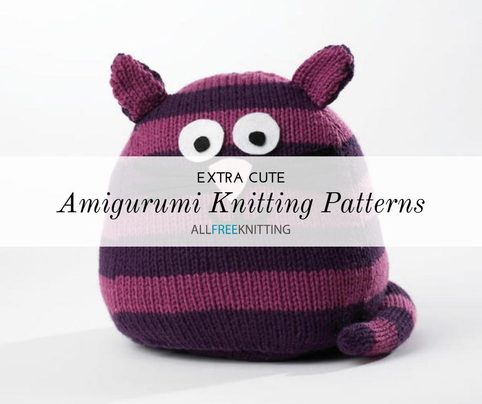 Free crochet Pattern : Rainbow Monsters - Amigurumi - Natalina Craft | 788x940