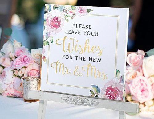 Wedding Wishes Congratulations.Wedding Wishes How To Write Best Wedding Congratulations