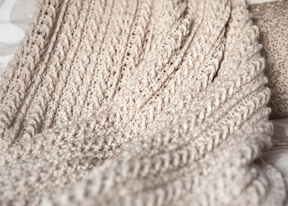 Allfreecrochetafghanpatterns 100s Of Free Crochet Afghan