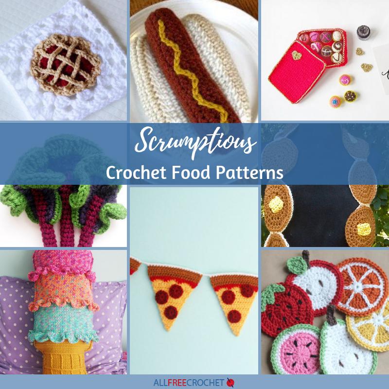 Nerdigurumi - Free Amigurumi Crochet Patterns with love for the ... | 800x800
