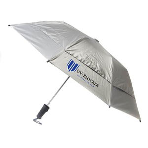 UV Protection Travel Umbrella Giveaway