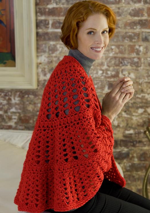 Red Heart Amigurumi - Llama (9872) - 100 - Wool Warehouse - Buy ... | 747x524