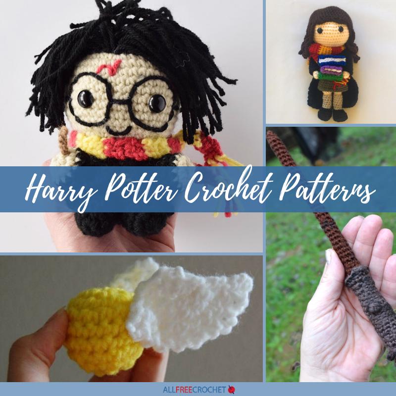 Crochet Baby Owls Pattern Video Lots Of Cute Ideas | Häkelarbeiten ... | 800x800