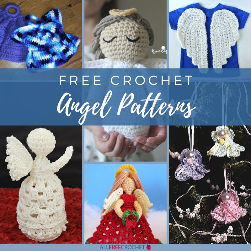 CUTE List Saver Fridgie//Decor//Crochet Pattern INSTRUCTIONS ONLY