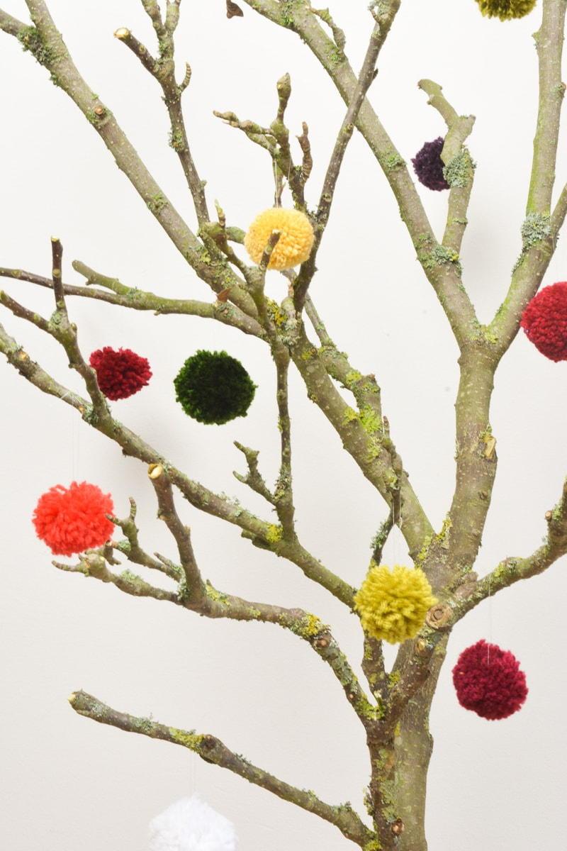 Alternative Christmas Tree Favecrafts Com