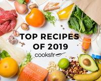 50 Best Recipes of 2019