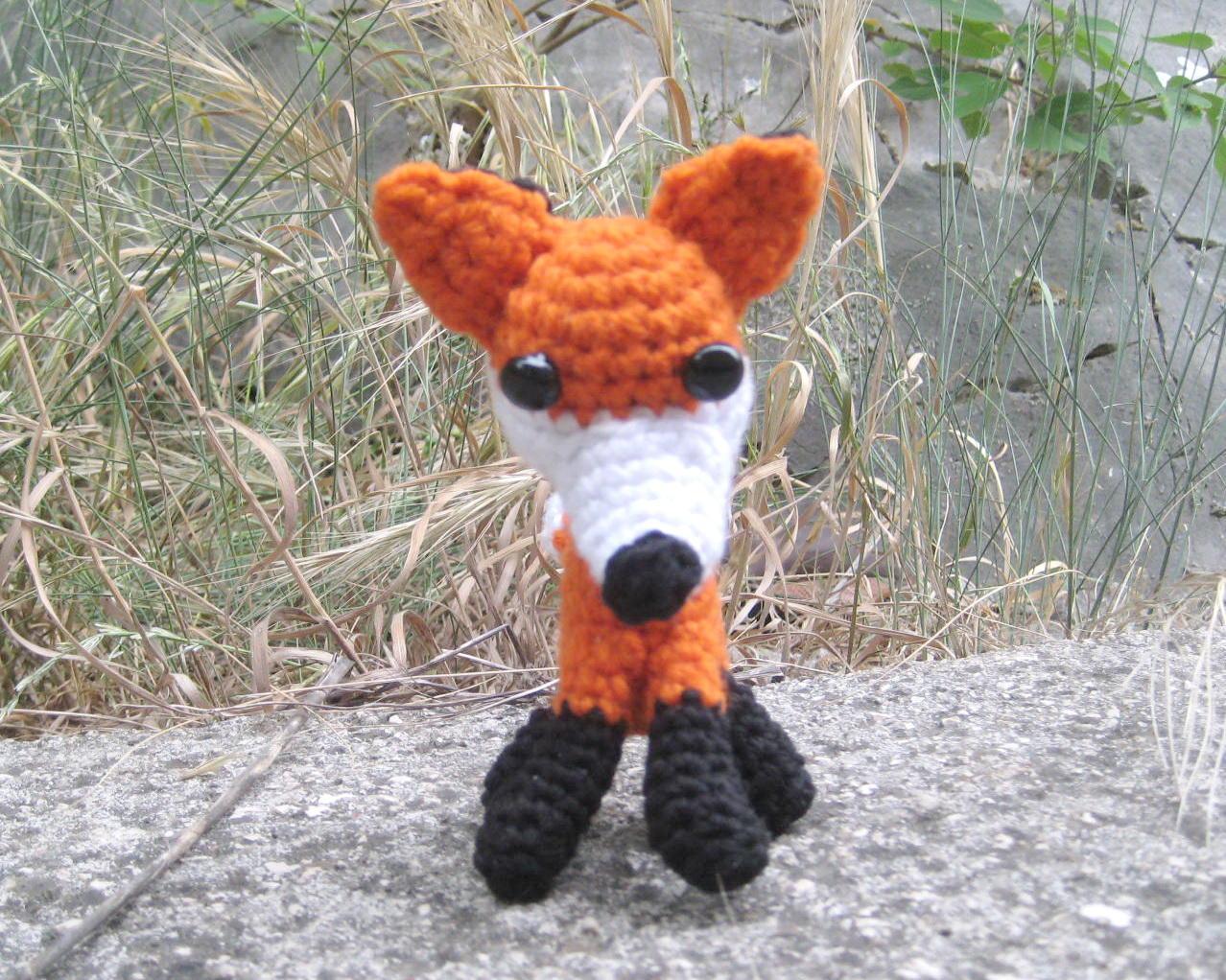 Meet tiny deer - last minute Christmas... - Amigurumi Today - Free amigurumi  patterns | Facebook | 1022x1278