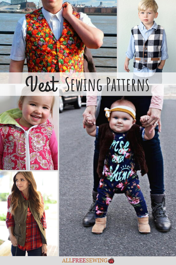 Simplicity Sewing Patterns Kids Toddler To Teens Winter 19