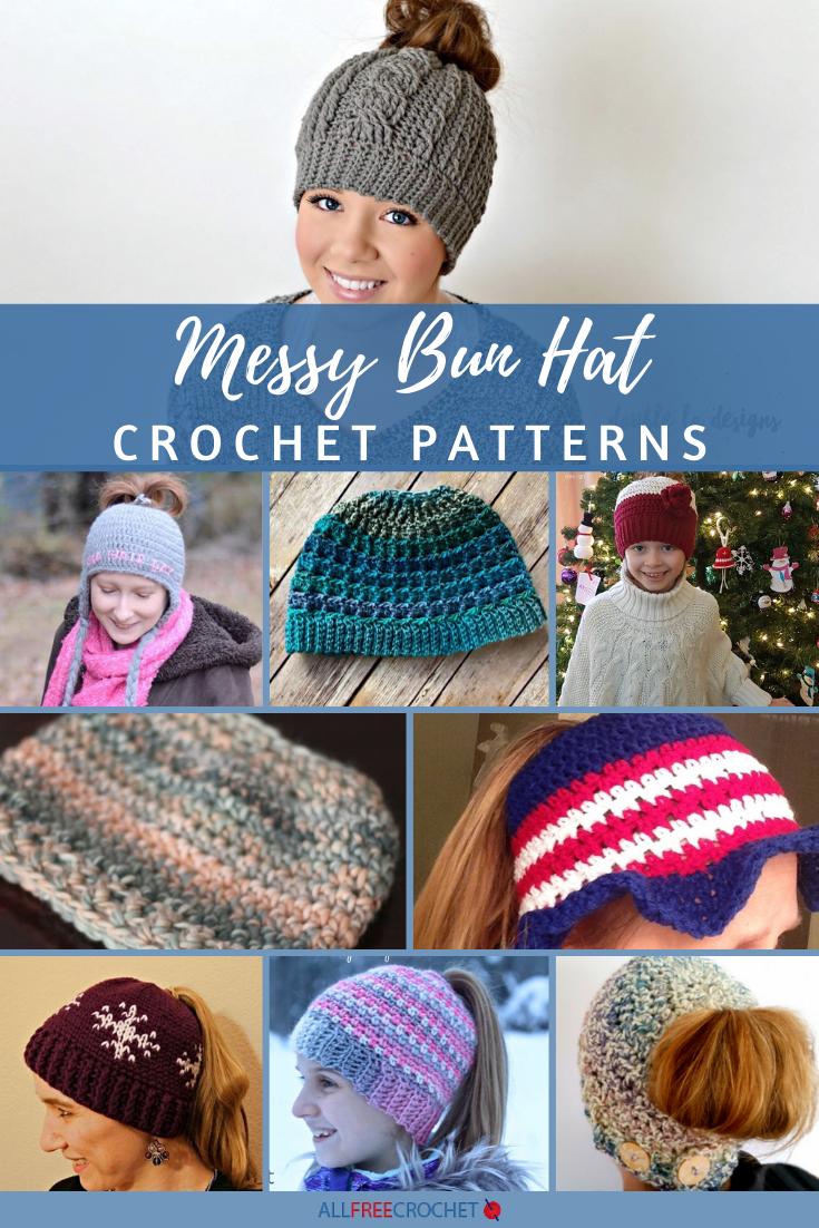 My Little Pony Free Crochet Patterns | 1102x735