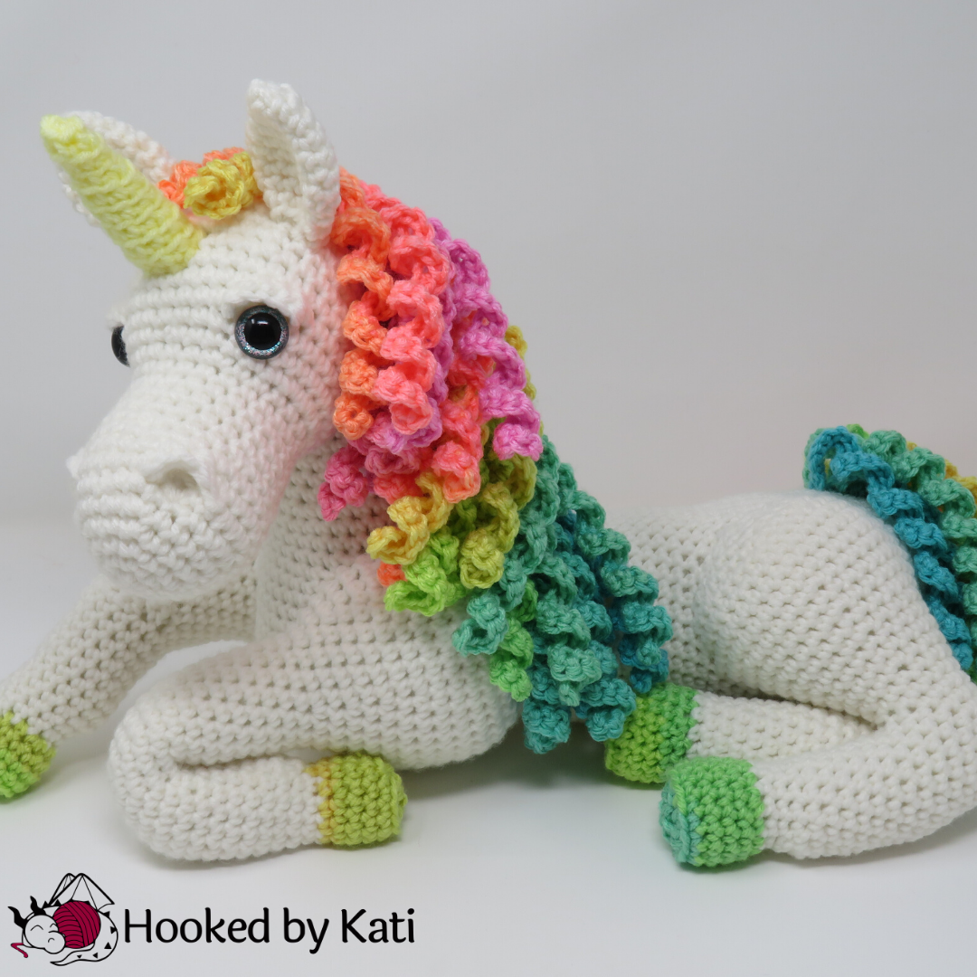 Briabby - Crochet Pattern Designs | 1080x1080