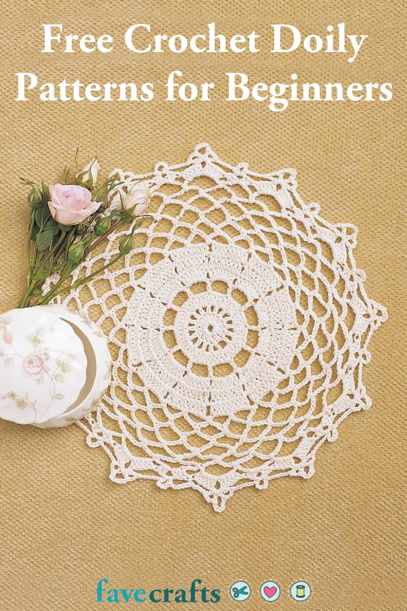 handmade Vintage lace Vintage Crochet Home Decor Crocheted Lace Crochet home decor Crochet pattern