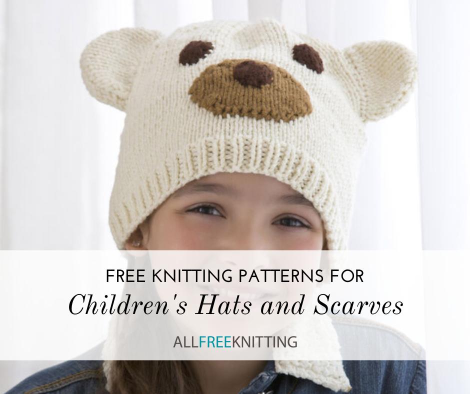 boy white pull on hat  full pompom hand made baby crochet hat girl
