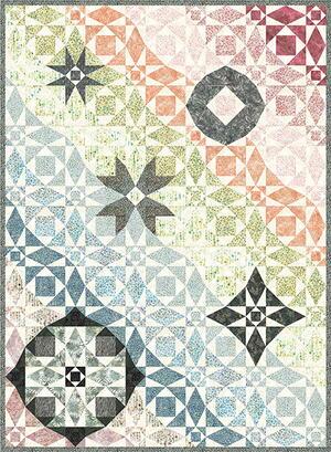 Hoffman Fabrics Exclusive Fabric Bundle Giveaway