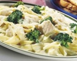 Cheesy Chicken Casserole Recipes