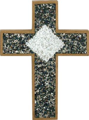 39 Christian Crafts Favecrafts Com