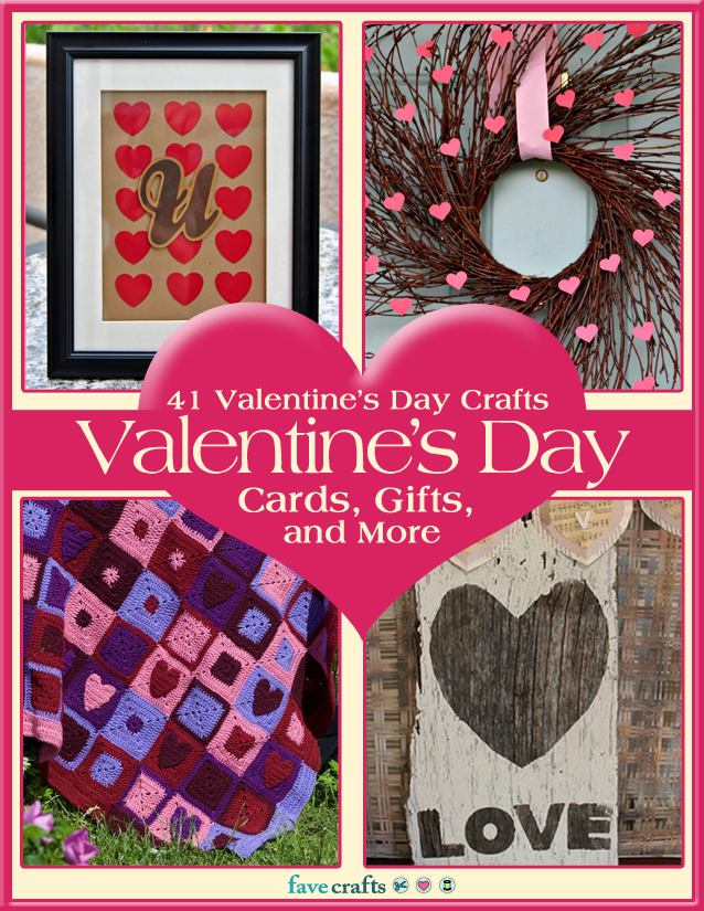 valentines day craft ideas for him 41 s day crafts s day cards gifts and more