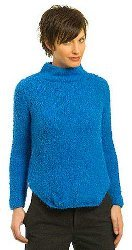 Sheri Sweater