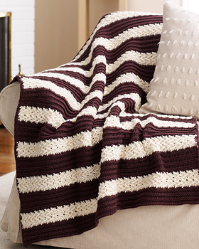 16 Honestly Beautiful Half Double Crochet Patterns