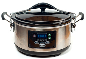 5 Slow Cooker Tips for Beginners