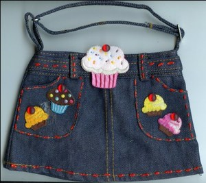 597ab328ad 6 Old Jeans Purse Patterns