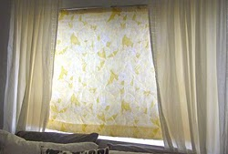 Insulated Window Blind Tutorial