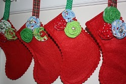 rosette ears stockings - photo #24