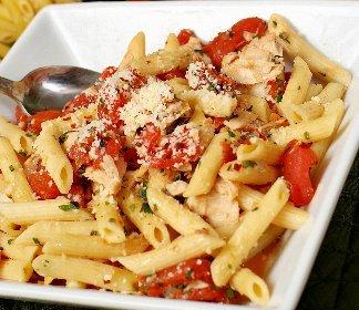 Cheap easy food recipes