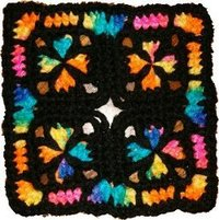10 of Your Favorite Crochet Afghan Patterns