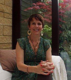Vicki O Dell The Creative Goddess Allfreejewelrymaking Com