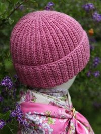 28 Crochet One Skein Wonders + Bulky Crochet Hats and Scarves