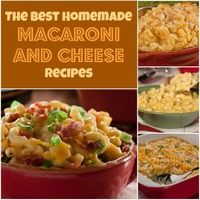 22 Best Mac and Cheese Recipes