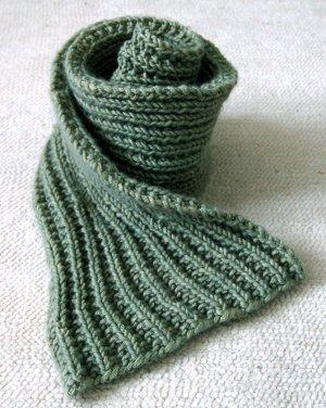 Knitting For Beginners: 54 Easy Knitting Patterns ...