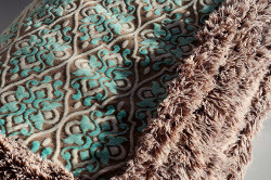 Minky Ultimate Couch Blanket
